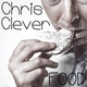 Chris Clever - Pizza