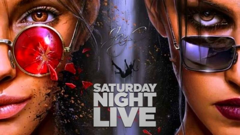 Deep Beat Saturday Night House Live Premiere Mastermix By JAYC