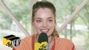 'Looking for Alaska' Cast on Relating to Their Teen Characters   MTV News