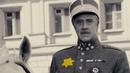 Андерсен ,жизнь без любви - отрывок ,где король Дании выполняет приказ гауляйтера