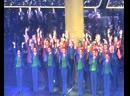 18 08 2019 г ДК Нефтяник 75 концерт посвященный юбилею Тюменской области