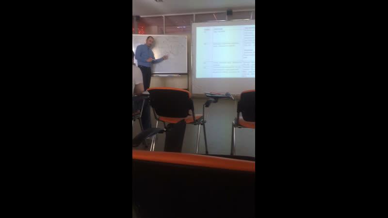 Лекция Viessmann