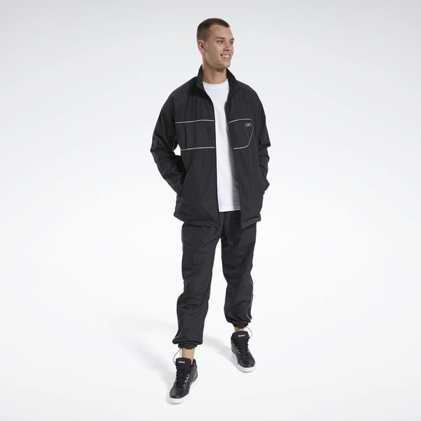 Спортивная куртка Classics Premier image 2
