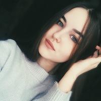 РегинаКоротаева