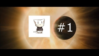 Osu! - WhiteCat's ascension to #1