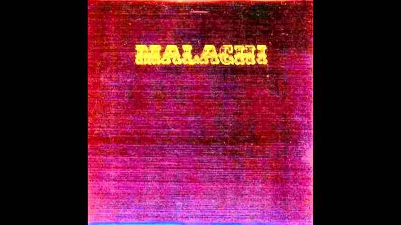Malachi Little Victim 1971