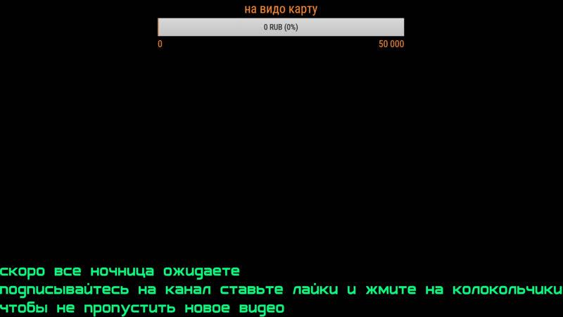 Arma 3 | Xabar Altis Life Сервер 212.22.93.822302 Тимспик xabar-team.ru