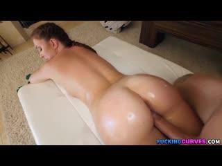 Big irish ass порно анал инцест секс минет porn anal brazzers hd