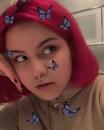 Личный фотоальбом Маши Ершовой