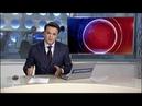 Ведущий новостей Информбюро говорит скороговорки на казахском языке