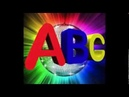 The Funky Alphabet Sing-Along Song (Learn the ABC's)