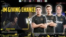 S1mple HAVING FUN AND PLAYS AGAINST 3 NIP PLAYERS FPL BEST MOMENTS STREAM