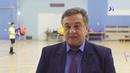 Им не всё равно 35 лет ППО Газпром добыча Ямбург профсоюз