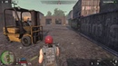 H1Z1 Battle Royale Lucky Guy Везунчик