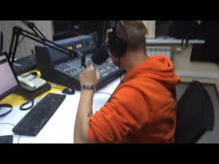 Бензин от RECORD DANCE RADIO
