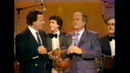 Julio Iglesias dueto con Juan Carlos Mareco, Caminito
