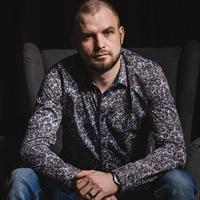 Егор Николенко