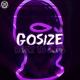 Gosize - Funky House