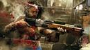 Самые ожидаемые игры Cyberpunk 2077, The Last of Us Part II, Diablo IV, Overwatch 2 и Dying Light 2