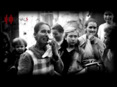 HISTORIA DE ESPAÑA. LO QUE NUNCA DEBIÓ PASAR