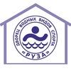 Дворец водных видов спорта «РУЗА» (ДВВС)