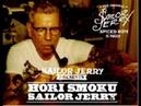 Hori Smoku Sailor JerryThe Life of Norman K. Collins