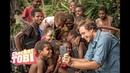 Der Checker-Kinofilm-Check   Reportage für Kinder   Checker Tobi