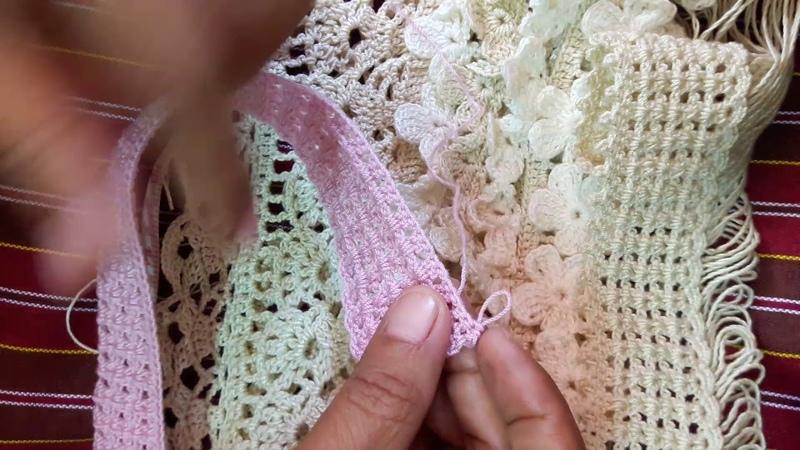 เสื้อดอกไม้ by คูณ