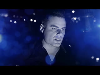 "Marc Martel - Believe In Love (Music Video) | ""The Prelude"" Solo EP"