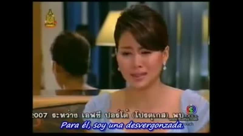 Kaew Tah Pee 07 240p