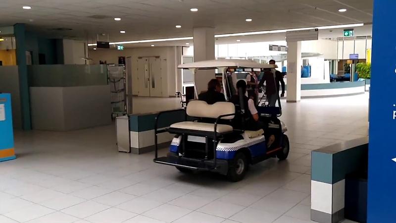 Городская больница в Маастрихте Нидерланды