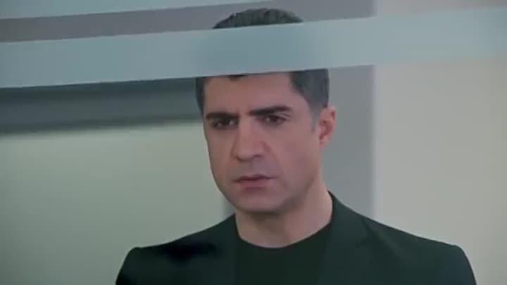 День когда была написана моя судьба 9 серия Русская озвучка