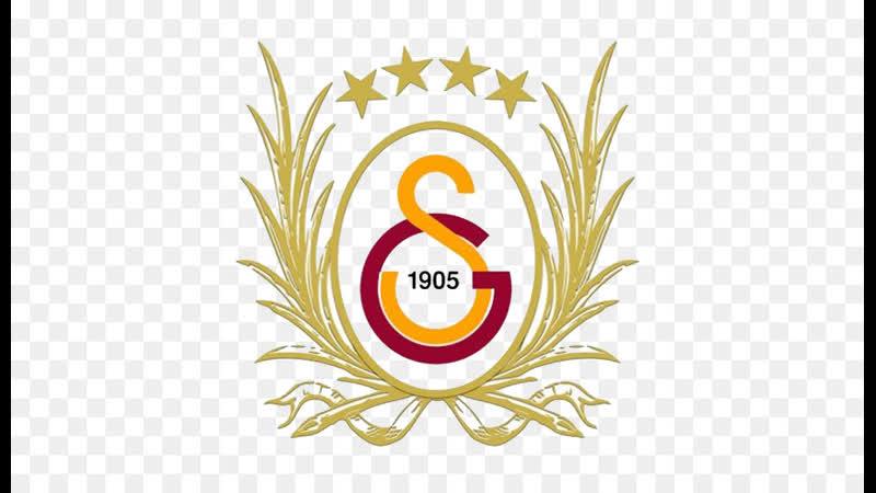Erman Toroğlu Fatih Terim Kendini De Bozdu Takımı Da Bozdu A Spor Takım Oyunu 22 11 2019