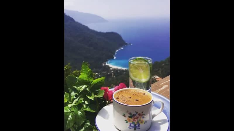 Lissiya Hotel on Instagram_ _Egemenliğimizin 100.Y(MP4).mp4