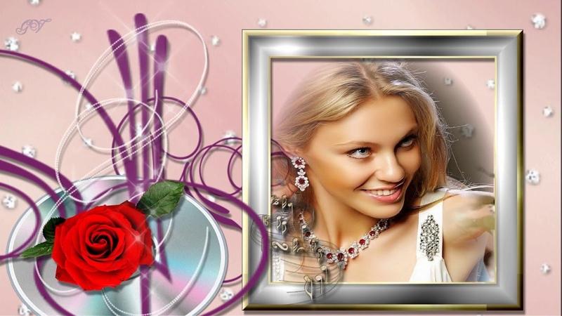 ***Поздравляю с праздником человек мой дорогой с 8 марта ***
