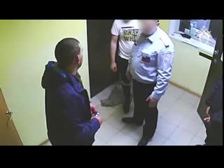 Южноуралец, который закурил на борту рейса Челябинск  Симферополь, попал под уголовную статью
