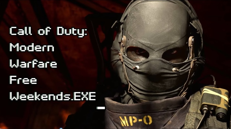 Call of Duty Дэмки мувики пп винтовки пулики