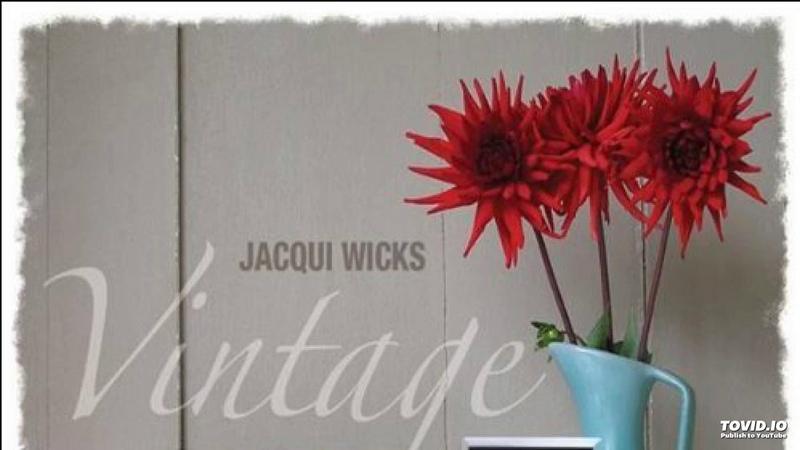 WHATEVER LOLA WANTS JACQUI WICKS