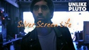 Unlike Pluto Silver Screen Life