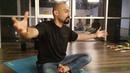 15 08 2018 Yoga Shahi Беседа о питании и йоги с Анаром 2