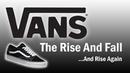 Vans Shoes, Sneakers, Old Skool Skate Shoes | Luxury Finds Less | Aliexpress hidden offers