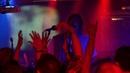 Психея - Рефлекс Хичкока Live in Izhevsk 09/10/19