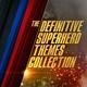 Hans Zimmer, The Magnificent Six, Pharrell Williams & Johnny Marr - There He Is (Новый Человек-паук: Высокое напряжение | The Amazing Spider-Man 2 )[vk.com/amazingmovies_music]