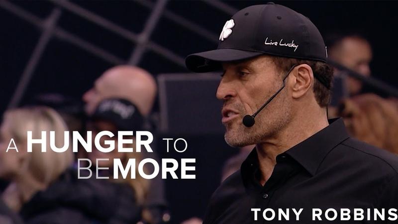 Date With Destiny Florida 2019 Recap Tony Robbins