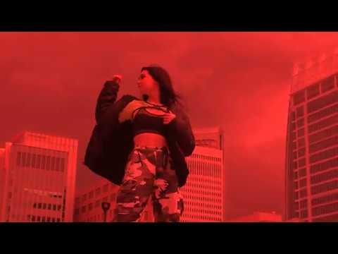 When I Go! x Belis (Official Video)