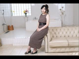 Hikari Misumi 082019 888 , Японское порно вк, new Japan, Uncensored, Big Tits, Cream Pie