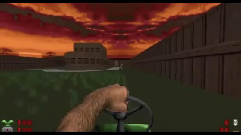 Лучшая игра которая описывает мою жизнь