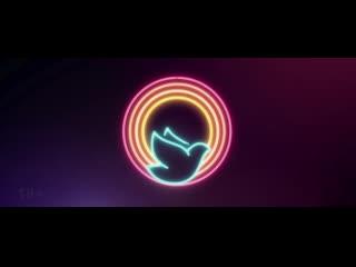 Божественная любовь / divino amor (трейлер). в кино с 22 августа
