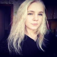 Лидия Кашина