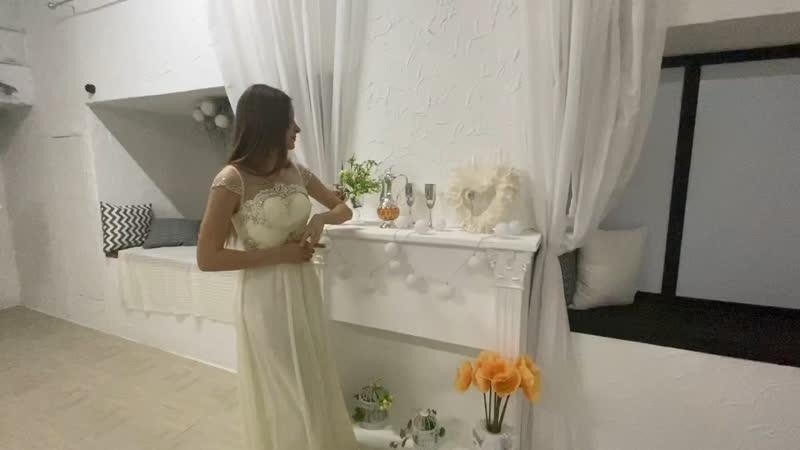 Preparation to wedding 👰 in advance